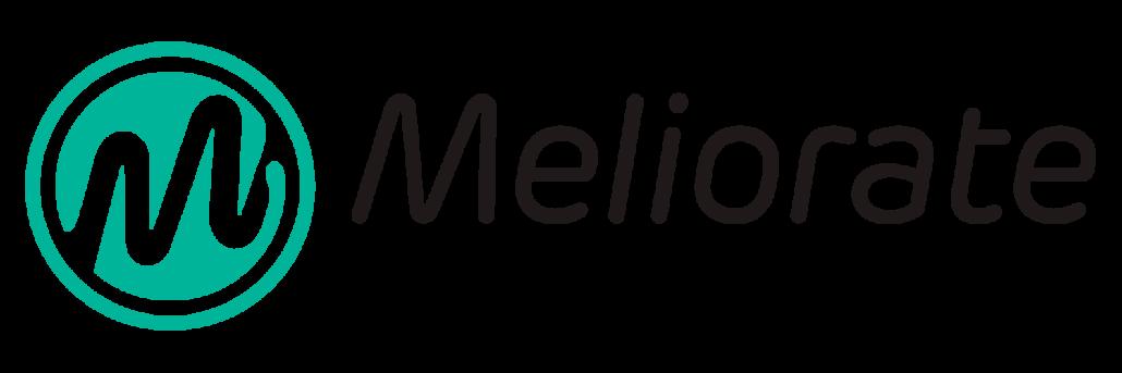 Meliorate